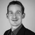 Prof. Dr.-Ing. Raimund Dachselt