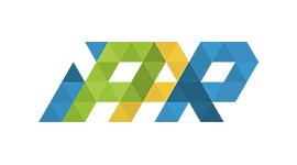 IPAR Projekt-Logo