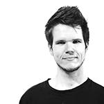 Lars Engeln
