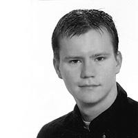 Matthias Voigt