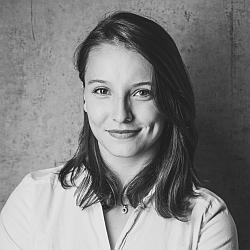Antonia Holsten