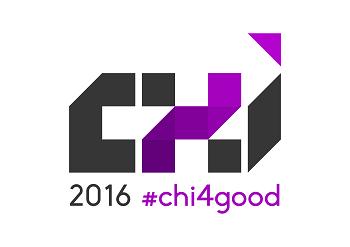 chi2016_logo