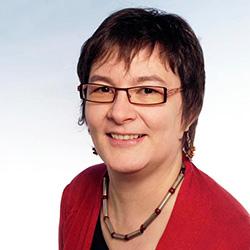 Eva Hornecker