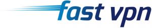fastvpn Logo