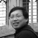 Minghui Sun, PhD