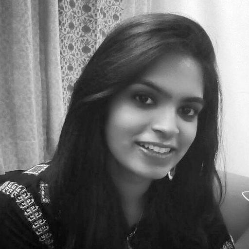 Ananya Avinash Bejai