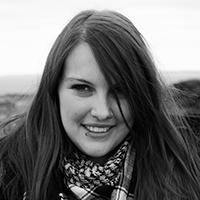Tamara Flemisch