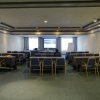2nd International Workshop on Semantic Digital Archives (SDA 2012)