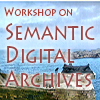 3rd International Workshop on Semantic Digital Archives (SDA 2013)